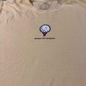 Life is Good T-shirt